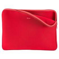 <b>Сумки</b> и рюкзаки для <b>ноутбуков</b> – купить <b>сумки</b> и рюкзаки для ...