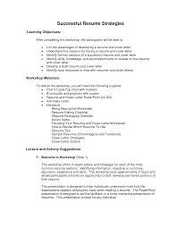 resume sample phlebotomy resume sample phlebotomy resume template