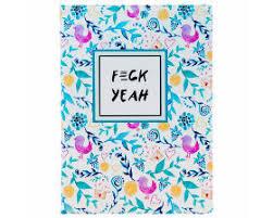 <b>Kawaii Factory</b> блокноты, ежедневники, <b>обложки</b> для паспорта ...