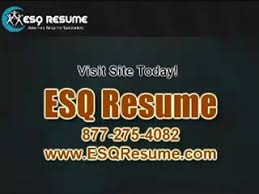 Attorney Resume Writing Guide Service   Video Dailymotion Dailymotion