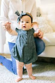 best ideas about babies kids maternity 30 cute boyish girl s inspired by audrina patridge s new baby