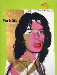 Wolfgang Drechsler. Porträts. Porträts · Verlag Christian Brandstätter 2004, ... - eb_001_001_054