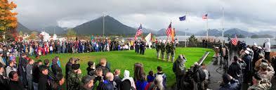 Alaska Day Festival - Visit Sitka : Visit Sitka