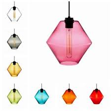 niche axia new designs indoor modern glass pendant light fancy hanging light axia modern lighting