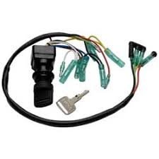 SIERRA <b>Ignition Switch</b> Exact OEM replacement installation for <b>2</b> ...