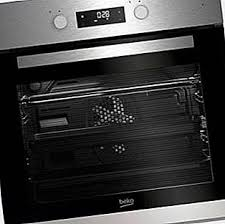 10 BEST GAS OVENS ACCORDING TO CUSTOMER REVIEWS ...