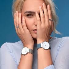 Наручные <b>часы Слава</b> 7620026/100-2427 — купить в интернет ...