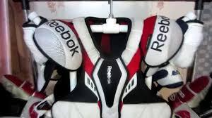 Хоккей. <b>Вешалка</b> для сушки хоккейной формы - своими руками ...