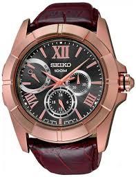 <b>Часы Seiko SNT046P1</b> купить. Официальная гарантия. Отзывы ...