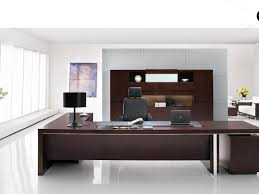picture note modern executive office furniture ceo executive office home office executive desk