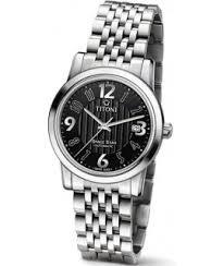 <b>Titoni 83738</b>-<b>S</b>-<b>369</b> Купить мужские наручные <b>часы</b> с доставкой