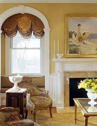 Large Kitchen Window Treatment Window Treatments For Kitchen Windows Diy Cornice Boards Cornice