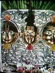 Shree Guru charitra: Narsinhwadi (Narsobachi Wadi / Amrapur) - New+Image1
