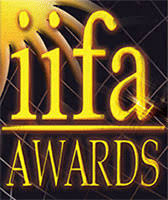 Watch IIFA Awards 2012