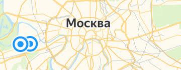 <b>Головные уборы mialt</b> — купить на Яндекс.Маркете