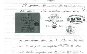 amish archives   modern farmera   page  handwritten  illustrated essay from an amish organic farmer