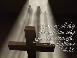 bible bible verse christian wallaper christian i can do all things through jesus christ who gives me strength to fight my battles through civil disobedience if necessary resistance to civil government