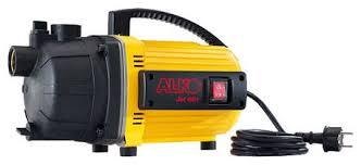Отзывы покупателей о <b>Поверхностный насос AL</b>-<b>KO Jet</b> 601 (600 ...