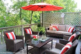 patio furniture austin urban  urban lovable red patio furniture residence remodel ideas gillette in