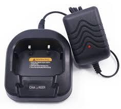 <b>Зарядное устройство</b> для рации <b>Baofeng</b> UV-82 — купить в ...