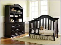 awesome compelling black ba cribs basof and baby bedroom sets baby bedroom furniture