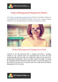 get assignment help online com the reader only be interested in one formula or part of a procedure people will want to this material selectively materials and methods be