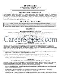 room nurse resume operating  seangarrette coreg nurse resume registered nurse registered nurse resume registered nurse resume   room nurse resume operating   emergency