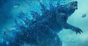 'Dark Phoenix' and 'Godzilla' <b>box office</b> is a bad sign for <b>blockbusters</b>