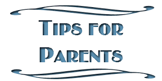 Image result for tips for parents