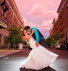 dover wedding venues reviews for venues portsmouth harbor events center