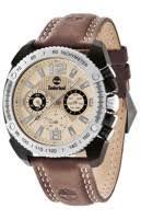 <b>Часы Timberland</b> - наручные американские <b>часы</b>.