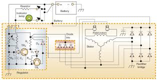 ac voltage generator wiring diagram furthermore ac circuit wiring    ac generator circuit diagram together   ac generator theory besides automatic generators diagram voltage regulator circuit