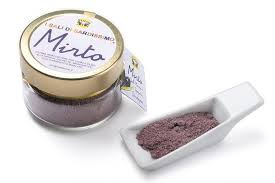 Sale Blu Di Persia Utilizzo : Tipi di sale grigio bretagna rosa dellu himalaya