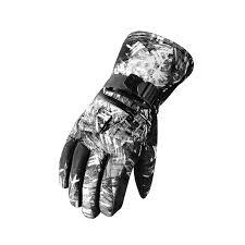 <b>2019 Hot</b> Sale Waterproof Ski <b>Gloves</b> Men Women Winter Warm