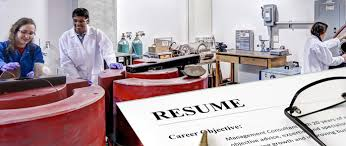 Resumes UCR Career Center   University of California  Riverside
