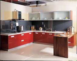 Cabinets Design For Kitchen Modern Kitchen Cabinets Design Hpd405 Kitchen Design Al Habib