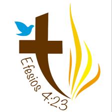 Iglesia Efesios 4:23