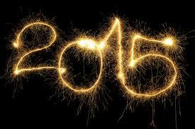 2015-й: год баранов и козлов.  Политико-апокалиптический прогноз и никакой астрологии