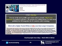 Does buying an essay work   thedrudgereort    web fc  com FC