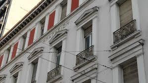Αποτέλεσμα εικόνας για hotel megalo alexandro omonia