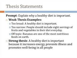 thesis statement about love thesis statement about love