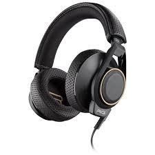 ᐅ <b>Plantronics RIG 600</b> Dolby Atmos отзывы — 6 честных отзыва ...