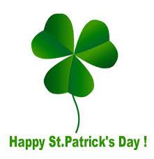 Bonne Saint Patrick !!!! Images?q=tbn:ANd9GcSlMhopxMqBO4u8wpqgKrrbZmY8Sz0AEh8SuEC0dormMRRqlPDMzw