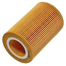 <b>Smart Car Air</b> Filter - Fortwo Up To 07