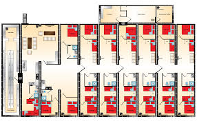 Shipping Container Floor Plans  ainove comshipping container house plans