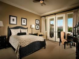 Traditional Bedroom Colors Traditional Bedroom Theme For Warm And Friendly House 2799