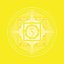 Core Moves For Your <b>Solar</b> Plexus Chakra | Kirsty Norton ...