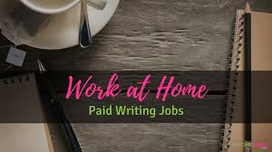 paid writing jobs for moms work at home episode  paid writing jobs for moms work at home episode 2