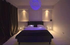bedroom lighting ideas best bedroom lighting