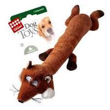 Игрушки для кошек и собак - купить, сравнить цену Интернет ...